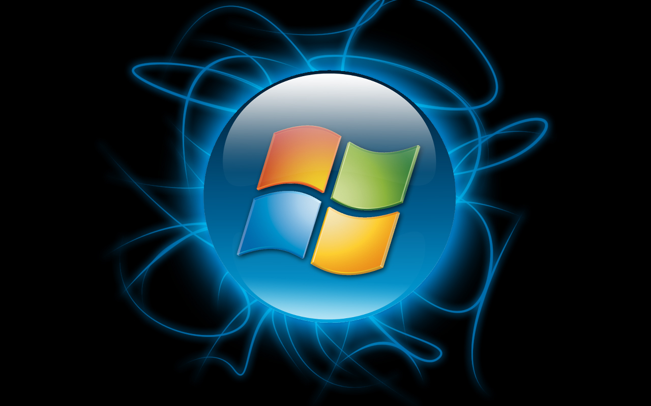 All Wallpapers: Windows XP Hd Wallpapers 2013