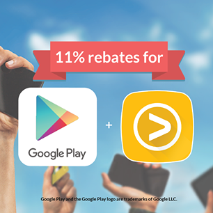 Digi Google Play Viu Rebate Discount Offer Promo