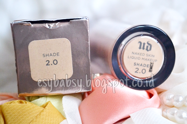 Urban-Decay-Naked-Skin-No-2-Esybabsy