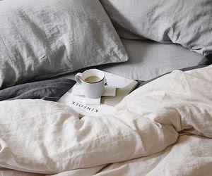 dopoledne v posteli