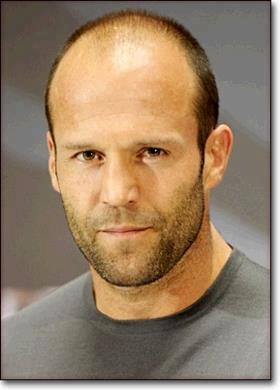 Jason Statham (born 1967) nudes (15 foto and video), Pussy, Is a cute, Instagram, lingerie 2006