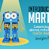 An Amazing Educational Robot For Kids