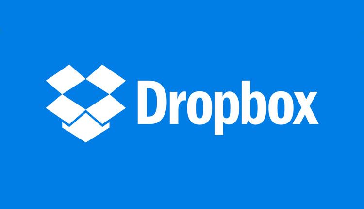 dropbox-Layanan-Penyimpanan-Cloud-Gratis