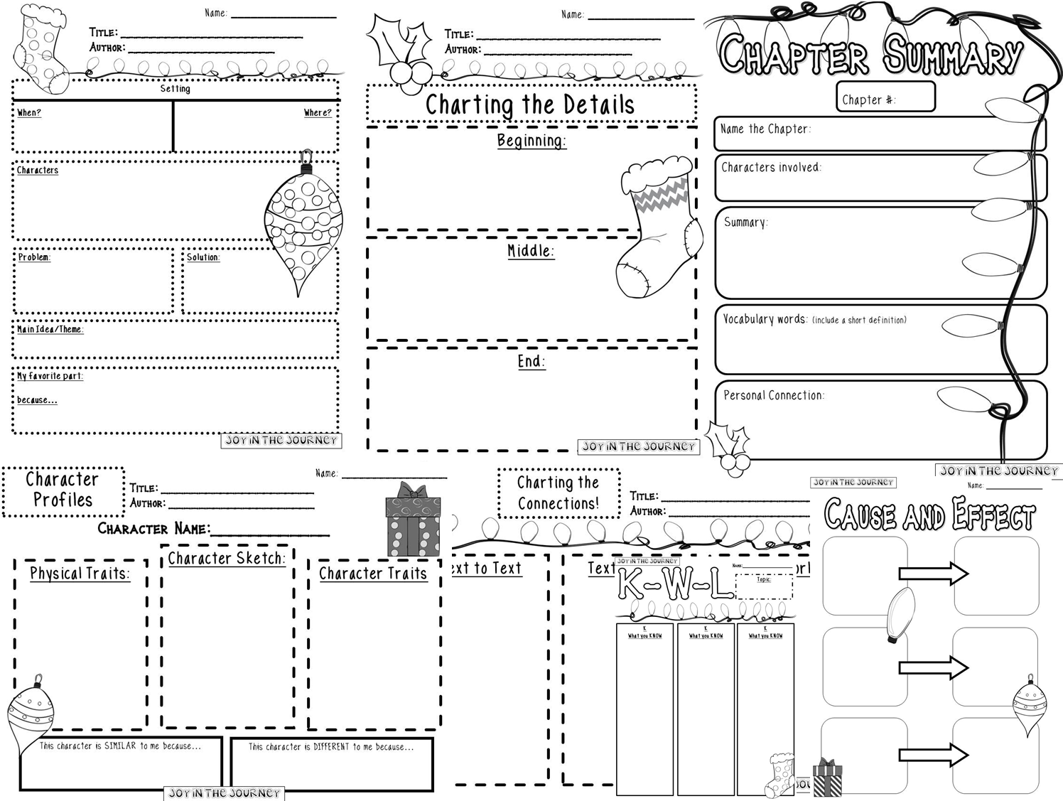 Worksheets Fifth Graders For Winter A Gradea Activity