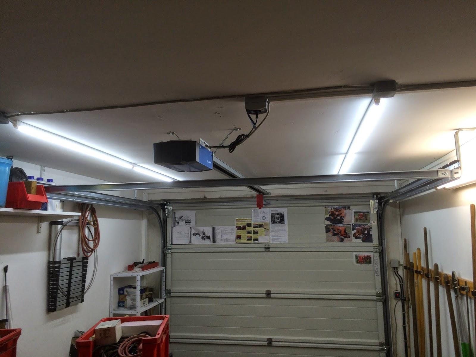 Lampe Fr Garage. led lampe akku f r garage auto camping