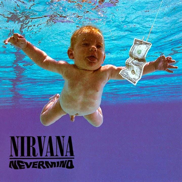 love buzz nirvana
