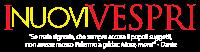 http://www.inuovivespri.it/2017/03/18/crocetta-la-regione-mezza-fallita-e-i-giochi-di-prestigio-con-i-disabili-gravi/