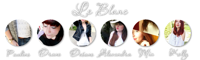 http://ausseanne.blogspot.fr/2015/05/save-friday-2-blanc-couture.html