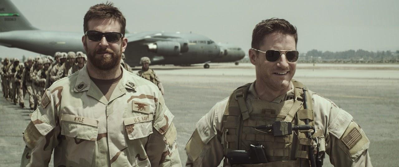 american sniper-bradley cooper-sam jaeger
