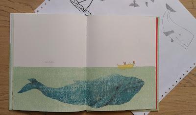 se-vuoi-vedere-balena