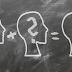 La mejor aplicación para practicar las multiplicaciones