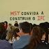 Confrontado pela Justiça, MST reivindica para si o direito de operar o Instituto Federal Catarinense como se fosse sua propriedade