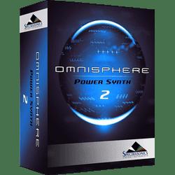 Download Spectrasonics - Omnisphere 2 v2.4.2c Full version