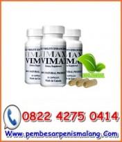 jual vimax asli obat pembesar penis di aceh agen vimax obat