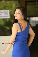 Cute Telugu Actress Shipra Gaur High Definition Po Gallery in Short Dress  0148.JPG