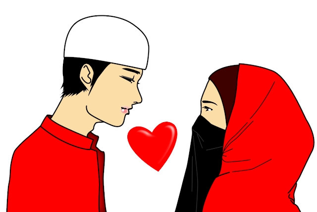 Image result for suami isteri