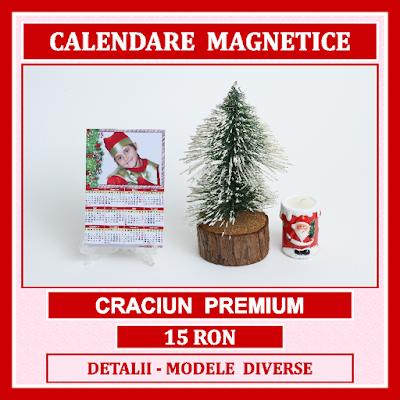 http://www.bebestudio11.com/2016/12/calendare-copii-magnet-craciun-premium.html