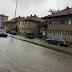 Olujno nevrijeme u Tuzli: Kolaps na saobraćajnicama, pojedina naselja bez električne energije