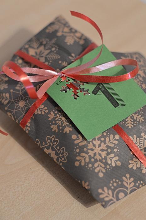 prezenty, kalendarz adwentowy, diy, prezenty do kalendarza adwentowego, zadania do kalendarza adwentowego