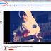 Cara Termudah Download Video Dari Youtube