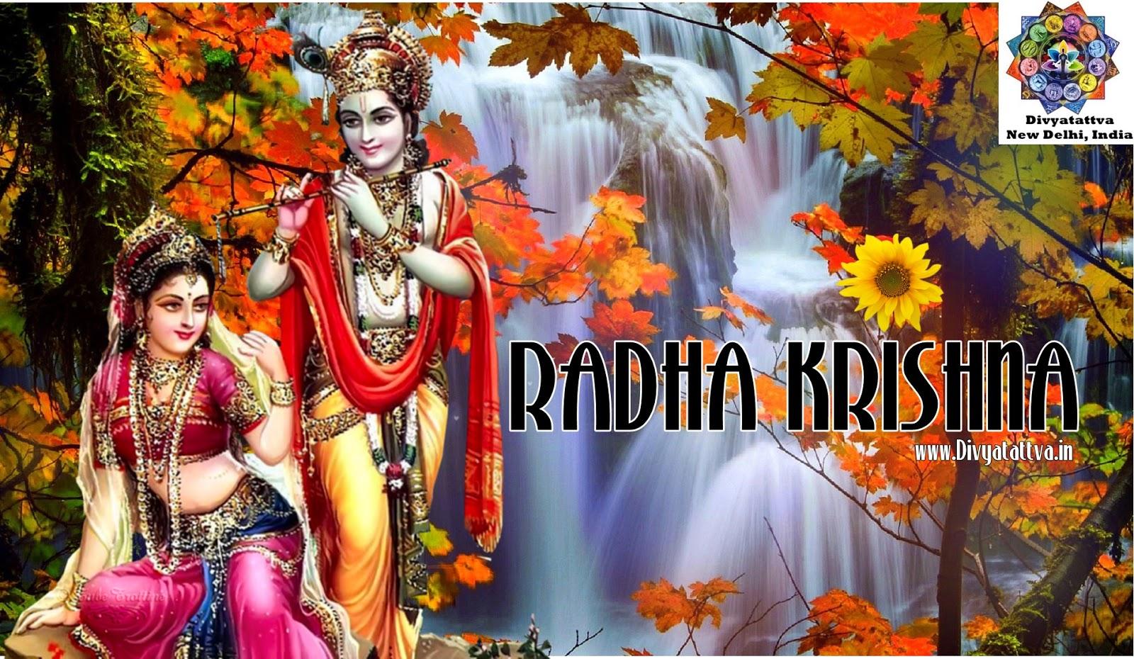 krishna radha hd wallpaper 4k hindu gods images photos backgrounds www.divyatattva.in