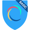 Hotspot_Shield_Basic_-_Free_VPN_Proxy_&_Privacy_6.9.1.apk