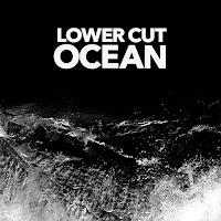 LOWER CUT - Ocean