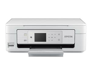 Epson XP-315