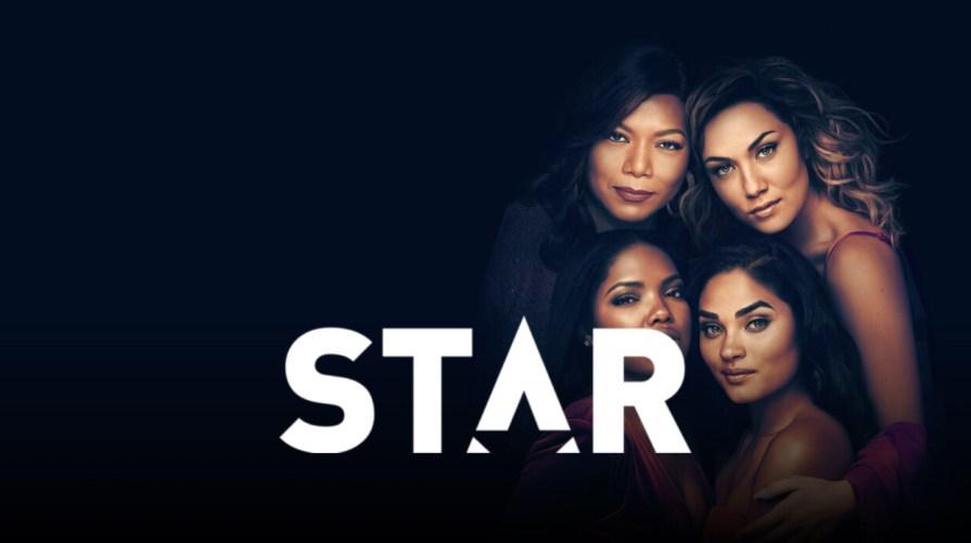 Final Broadcast Ratings: October 17, 2018