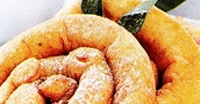 Resep Kue Tradisional Perut Ayam | Resep Cara Membuat Masakan Enak Komplit Sederhana