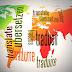Translator Widget - um novo tradutor para blogs