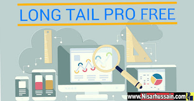 long tail pro crack download