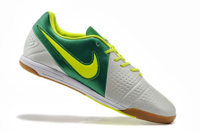 8d4b68f0fd5 Nike CTR360 Libretto III IC soccer boots 2013 football shoes 2013 ...
