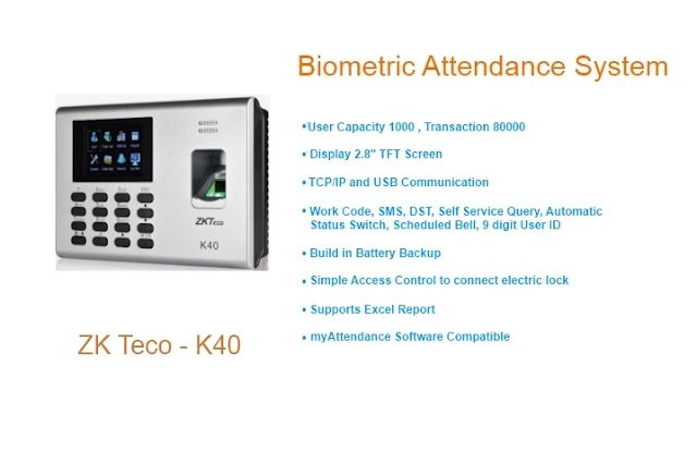 srs for biometric attendance system Development of attendance management system using biometrics a biometric system [8] flowchart of attendance system using biometrics.