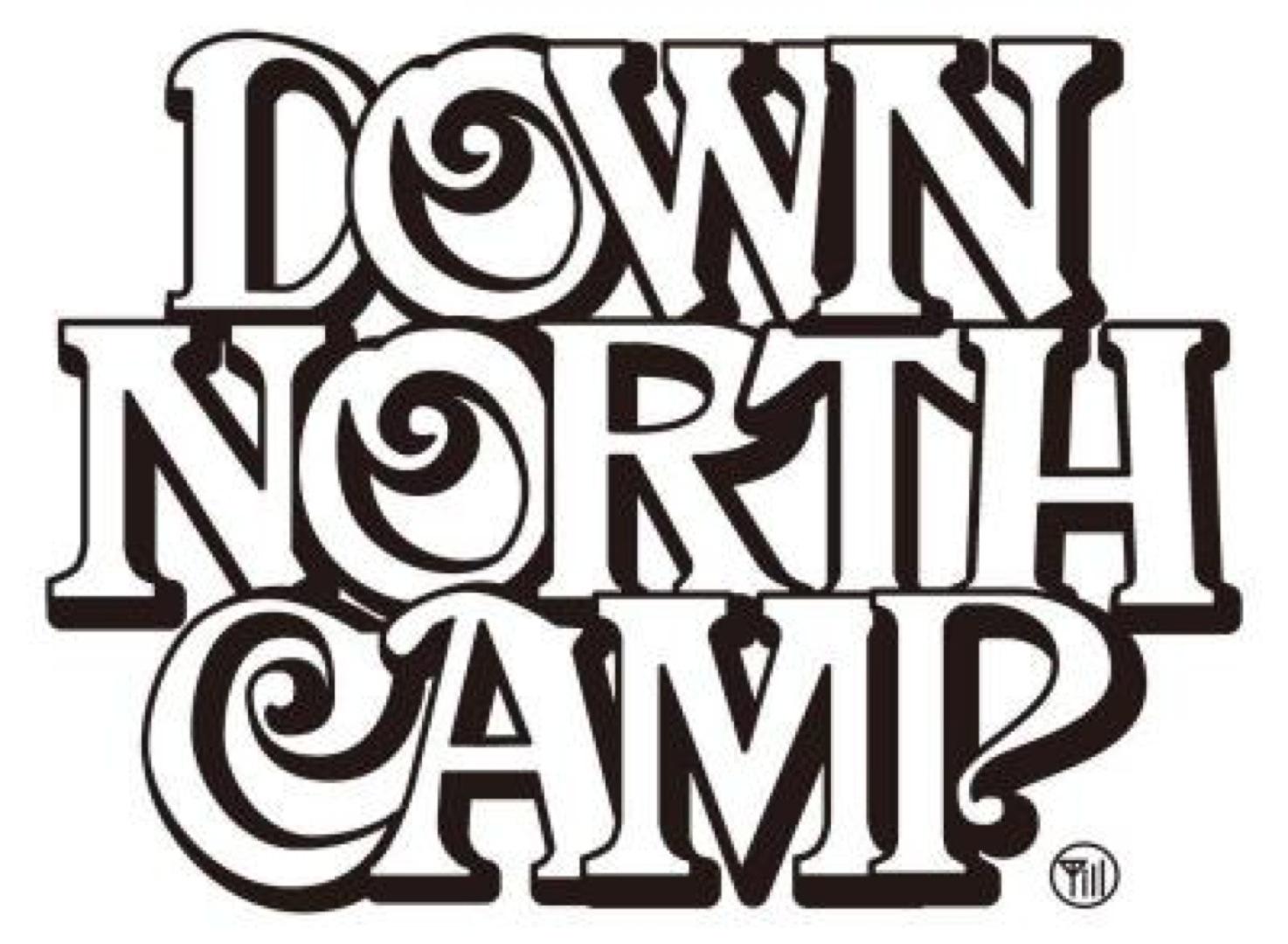 down north camp breakin 39 news. Black Bedroom Furniture Sets. Home Design Ideas