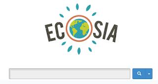 https://www.ecosia.org/search?q=apego+y+literatura