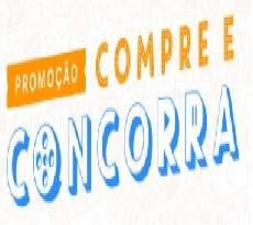 Promoção Ingresso.com 2018 Compre Concorra Fan Box Nintendo Switch