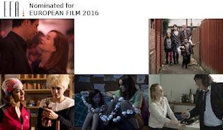 european film 2016