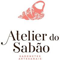 https://www.facebook.com/AtelierdoSabao