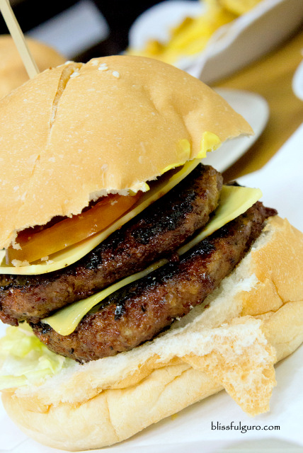 Marikina Food Blog
