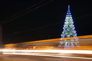 Operación especial de tráfico Navidad 2017-2018 - Fénix Directo Blog