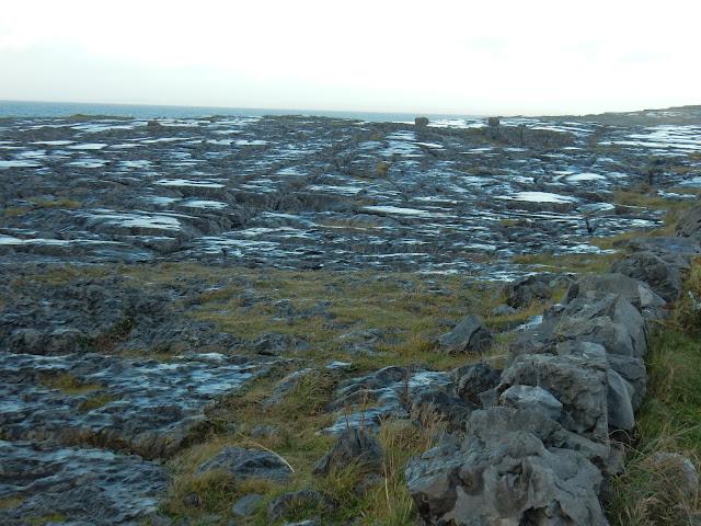 El Burren, Cliffs of Moher, Acantilados de Moher, Acantilados de la Locura, Irlanda, Elisa N, Blog de Viajes, Lifestyle, Travel