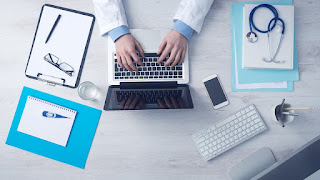 medicina pediatrica, servicios pediatricos,