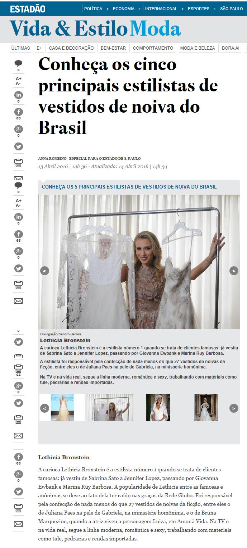 http://vida-estilo.estadao.com.br/noticias/moda,conheca-os-cinco-principais-estilistas-de-vestidos-de-noiva-do-brasil,10000025942