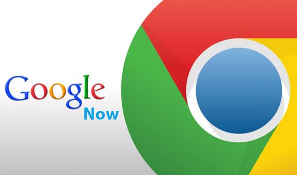 Peluncuran Google Now Multi-Bahasa Ditunda