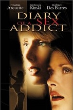 Watch Diary of a Sex Addict 2001 Online