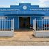 Prefeitura de Cabeceiras lança edital de teste seletivo para contratar professores