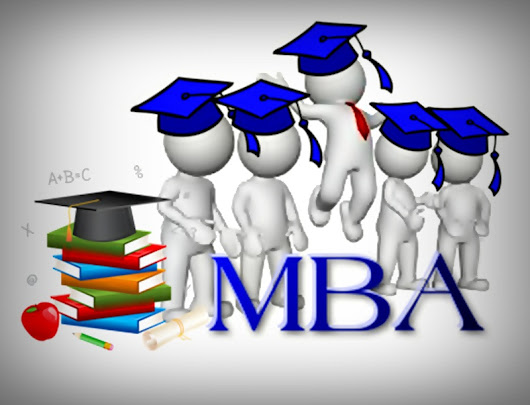 Master of Business Administration (MBA) MBA online,