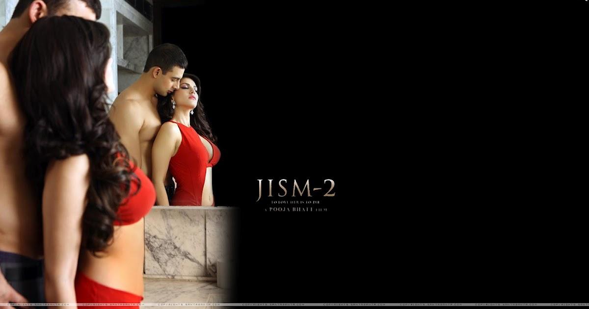 cinema news: jism 2 movie review songs(2012) free download ...  cinema news: ji...