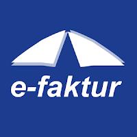 Database E Faktur Rusak/Hilang Tanpa Backup